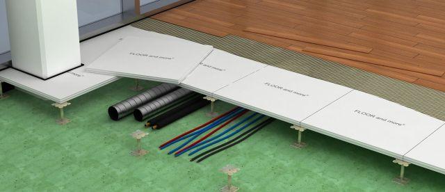 floor and more g 34 x l b lindner ag. Black Bedroom Furniture Sets. Home Design Ideas