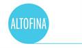 Altofina