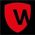 Warrior Doors Ltd