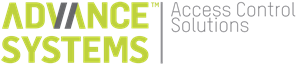Advance Systems Access Control Solutions Ltd logo