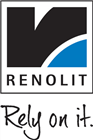 RENOLIT Cramlington Ltd