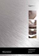 GEC Anderson Combined Product Literature- The Complete Range Overview with Detailed Specification Data, Examples, Applications, History & Insight into GEC Anderson Stainless Steel