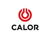 Calor Gas Ltd logo