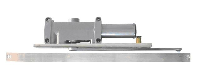 Lcn Heavy Duty Concealed Mounting Door Closers Allegion