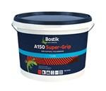 Bostik A150 Supergrip Tiling Adhesive