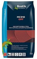 Bostik MC310 OPF Tiling Adhesive S1