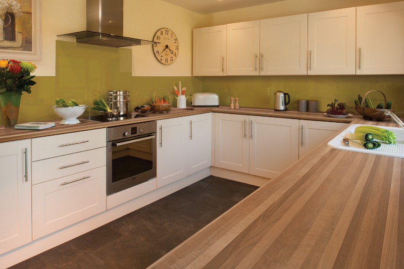 Formica group for Formica kitchen designs