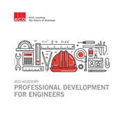Professional Development for Engineers