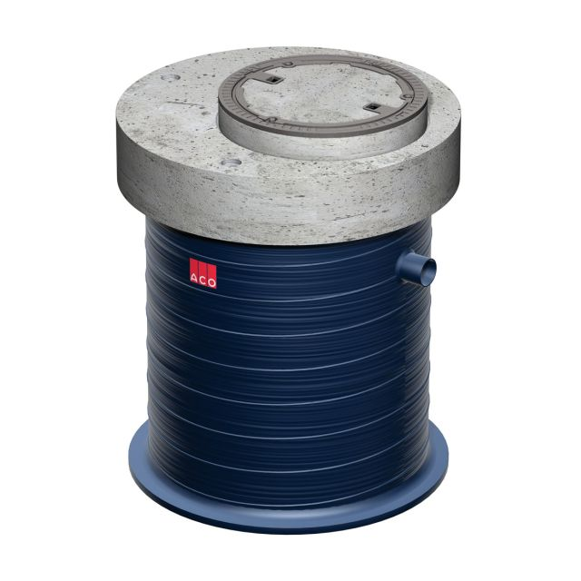 ACO Grease Separators