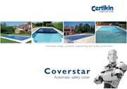 Image result for coverstar certikin