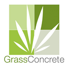 Grass Concrete Ltd logo