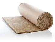 Earthwool® Acoustic Floor Roll