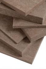 Earthwool® Building Slab RS100