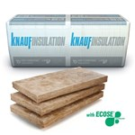 Earthwool® Timber Frame Party Wall Slab