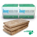 Knauf Insulation Dritherm® Cavity Slab 34 Super