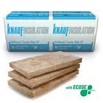 Knauf Insulation Dritherm® Cavity Slab 37 Standard