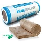 Knauf Insulation FrameTherm Roll 40