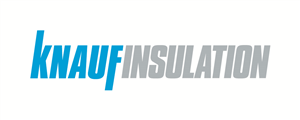 Knauf Insulation Ltd logo.