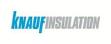 Knauf Insulation Ltd