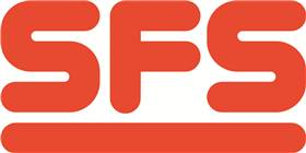 SFS Group Fastening Technology Ltd logo