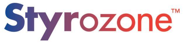 Styrozone®