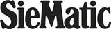 SieMatic Holding GmbH