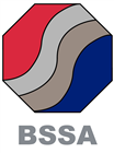 British Stainless Steel Association (BSSA) logo