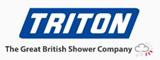 Triton Showers