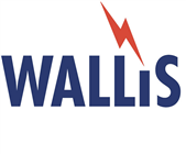 A N Wallis & Co Ltd logo