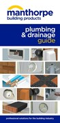 Plumbing & Drainage Guide