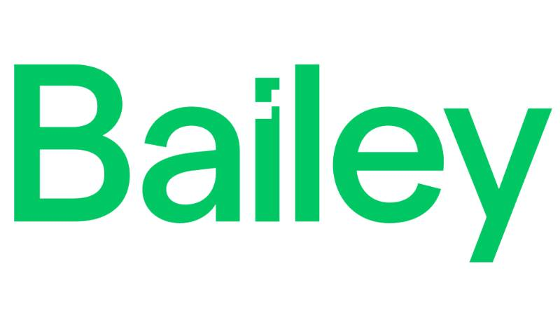 Bailey - Total Building Envelope logo.