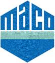 Maco Door & Window Hardware (UK) Ltd logo