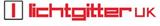 Lichtgitter UK Ltd