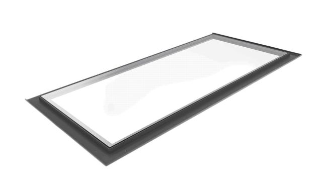 GV Pitchglaze Fixed Roof Window