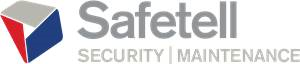 Safetell Ltd Logo