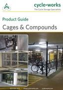 Compounds and Cages