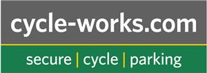 Cycle-Works Ltd logo