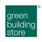 Green Building Store logo.