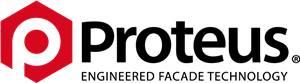Proteus Facades
