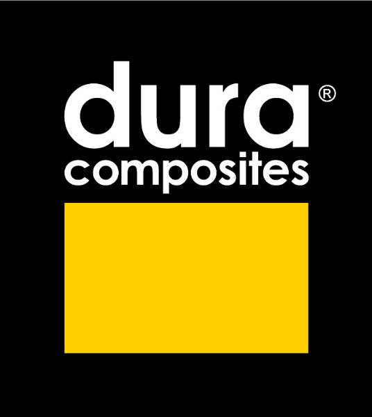 Dura Composites Ltd logo