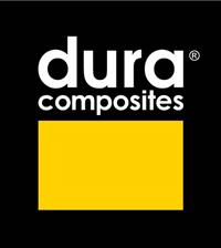 Dura Composites Ltd