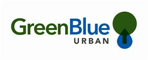 GreenBlue Urban Ltd