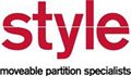 Style - Moveable Partition Specialists