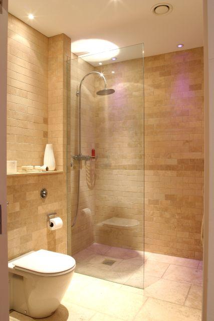 aquaproof wetroom system delta membrane systems ltd. Black Bedroom Furniture Sets. Home Design Ideas