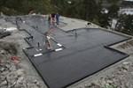 Delta®-Gas Barrier System