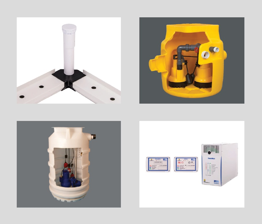 Gallery Product Image