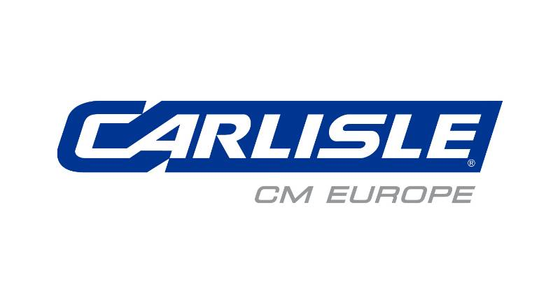 Carlisle Construction Materials Ltd-Hertalan