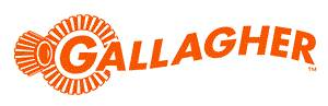 Gallagher Security (Europe) Ltd