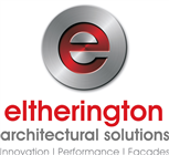 Eltherington Group Ltd logo