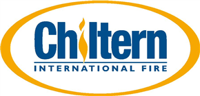 Chiltern International Fire Ltd